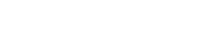 06-6423-4426